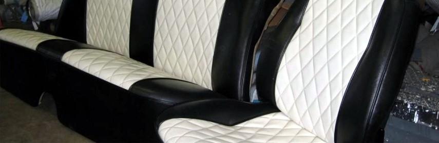 Furniture Auto Boat Upholstery Vancouver Wa Camas Portland
