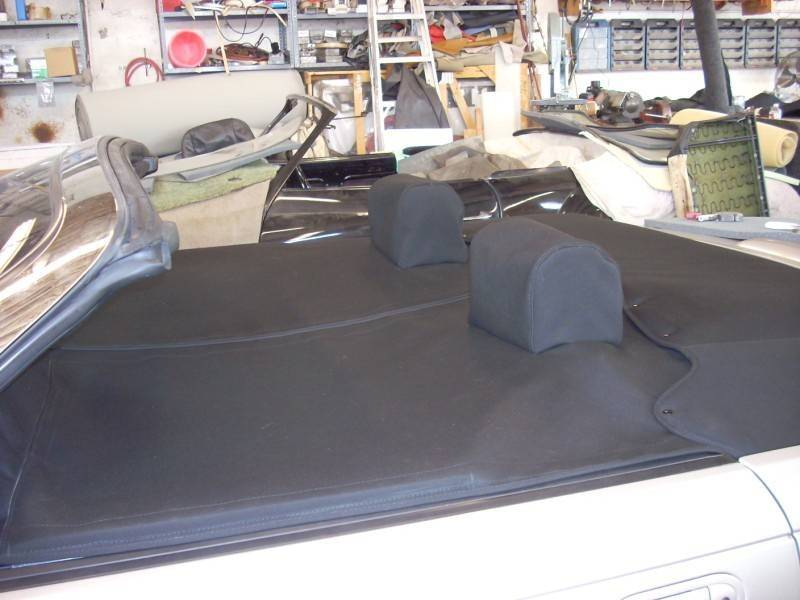 Furniture auto boat upholstery gallery vancouver wa for Furniture vancouver wa